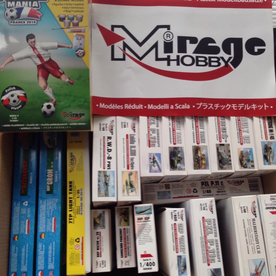 mirage2016.jpg