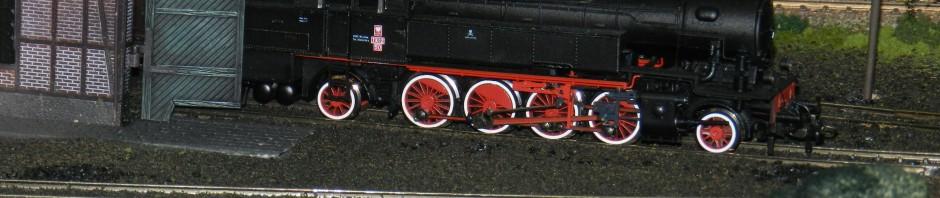 DSCN2249