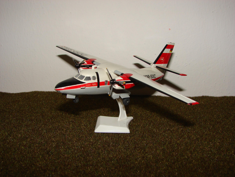 L-410 Plasticart1
