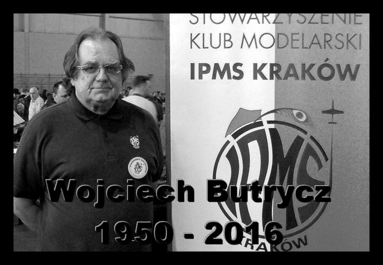 wojtek_butrycz