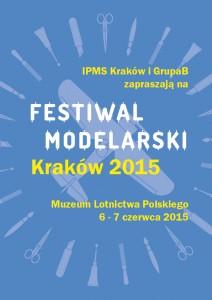FMK2012_plakat